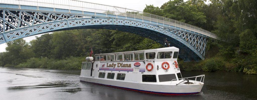 lady-diana-iron-bridge