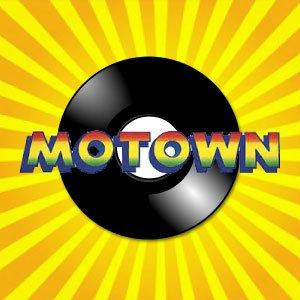 Motown Chester Boat