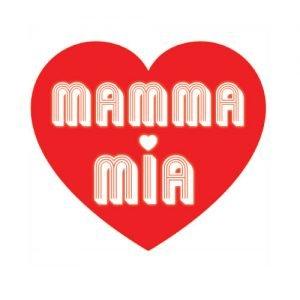 Mamma Mia Chester Boat