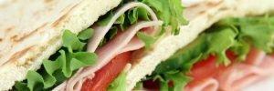 Ham Sandwich Chester Boat